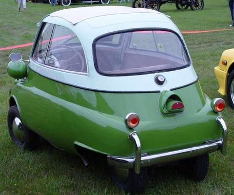 isetta-500-1958-bmw-isetta-300-green-rear-wallpaperwtmk