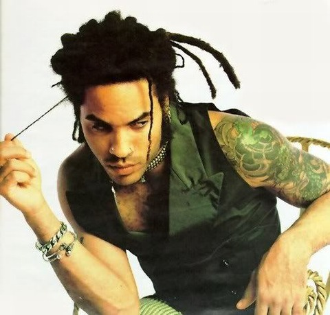 eye-candy-lenny-kravitz-12