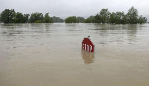 flooding211