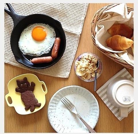 beautiful_breakfasts_16