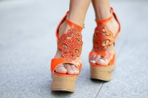 high-heels-215
