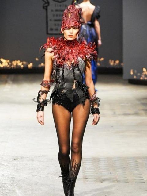 wtf-fashion-11