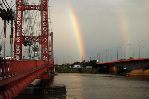 rainbows47