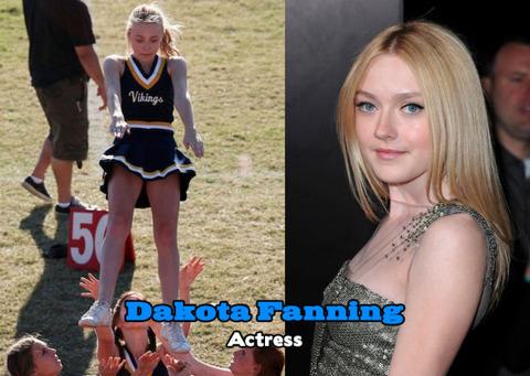 surprising_celebrity_cheerleaders_640_08