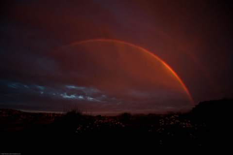 rainbows23