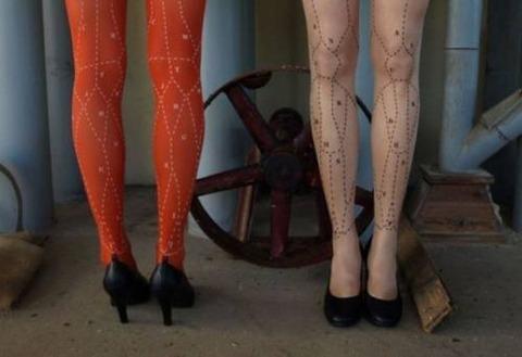 tights-1
