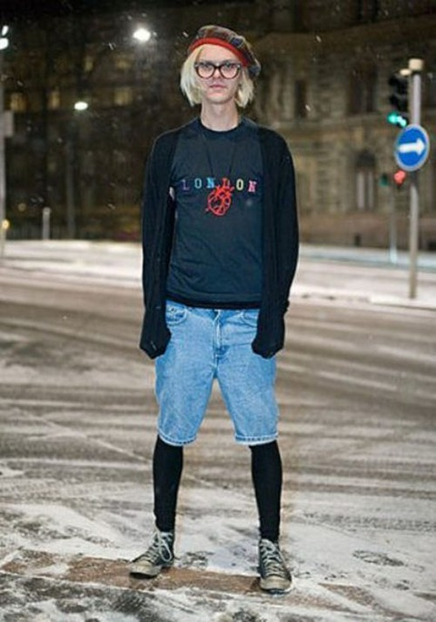 finland-hipsters-fashion-4