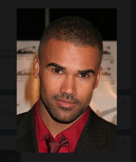 eye-candy-shemar-moore-3
