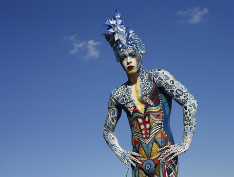world-bodypainting-festival-2012-24