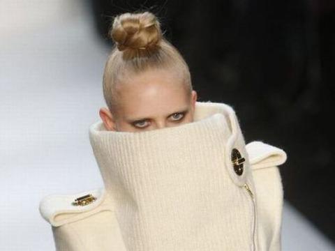 wtf-fashion-0