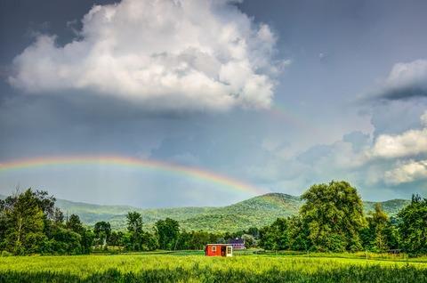 rainbows14