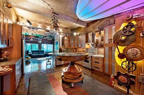 amazing_steampunk_apartment_2
