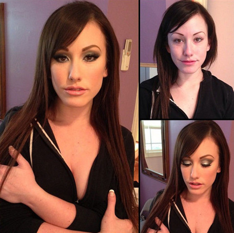 porn_stars_before_and_after_their_makeup_makeover_part_2_640_24