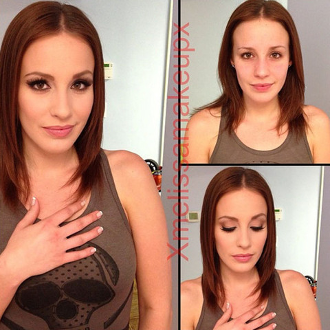 porn_stars_before_and_after_their_makeup_makeover_part_2_640_14