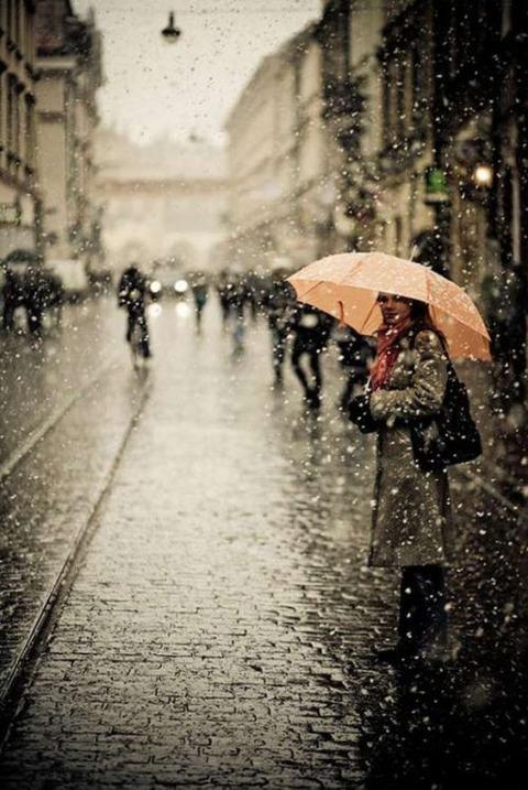 enjoy-winter-2