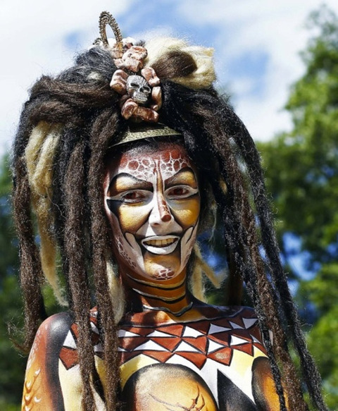 world-bodypainting-festival-2012-33