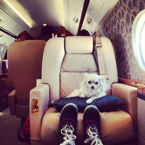 rich-kids-instagram-18