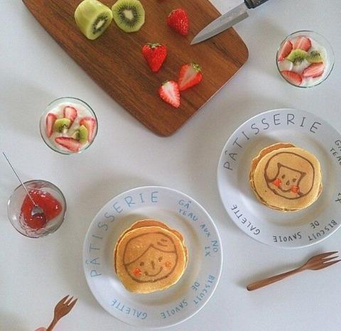 beautiful_breakfasts_61