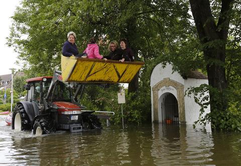 flooding321