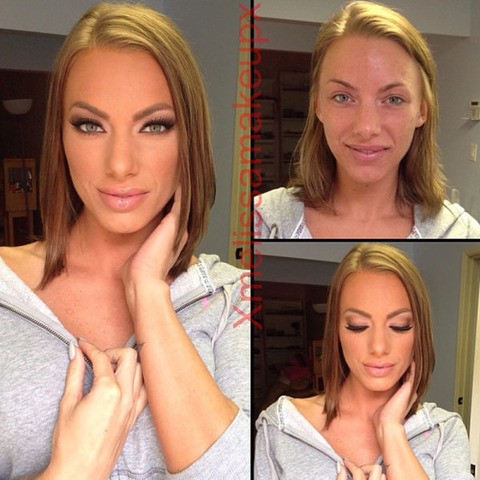porn_stars_before_and_after_their_makeup_makeover_part_2_640_08