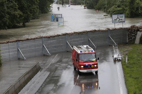 flooding131
