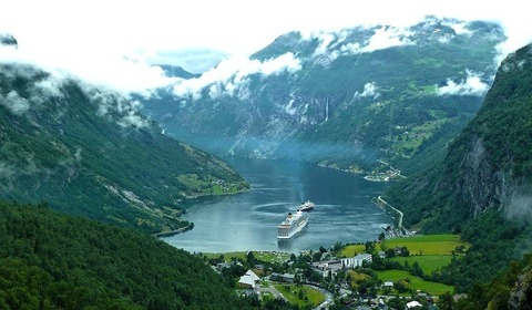 fjords40
