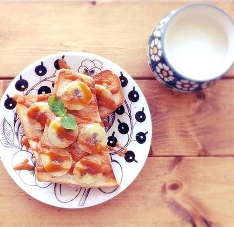 beautiful_breakfasts_33