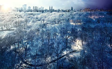 3-central-park-day-to-night-in-same-photograph-stephen-wilkes