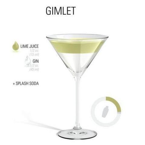 food-cocktails-13