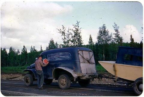 classic-cars-500-11