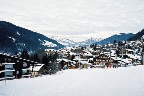 enjoy-winter-20