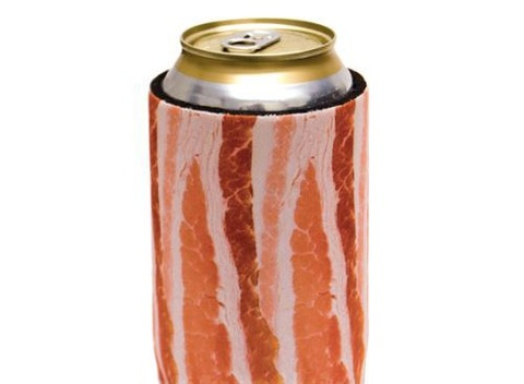 fashion-products-bacon-1