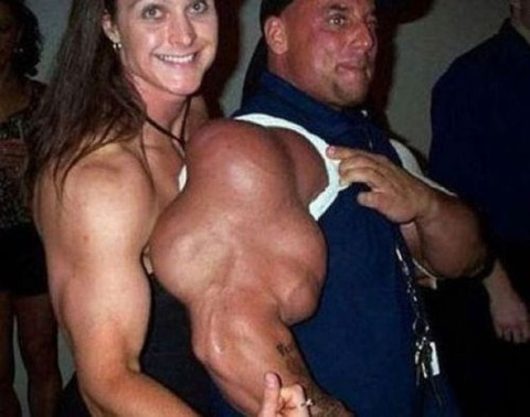 roided-out-bodybuilders-5