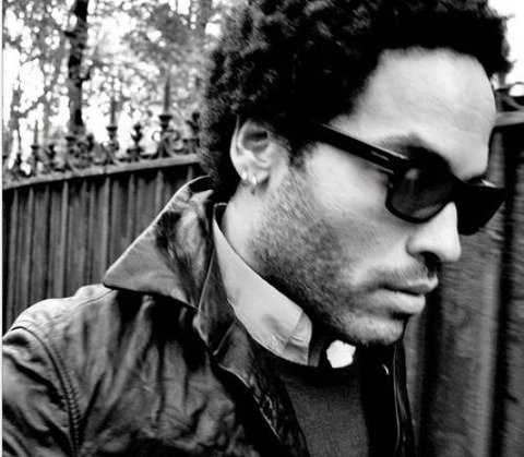 eye-candy-lenny-kravitz-26