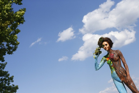 world-bodypainting-festival-2012-26