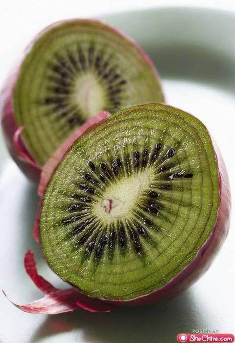 crazy-fruit-1