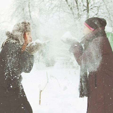enjoy-winter-21