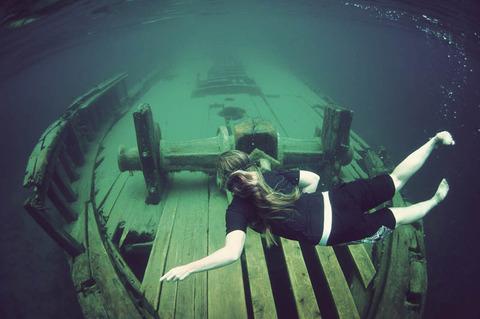 tobermory-shipwreck