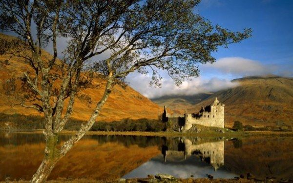 Hookup Sites In The Scottish Borders