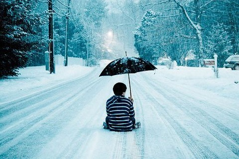 enjoy-winter-15