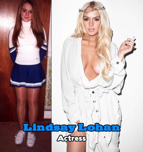 sz-urprising_celebrity_cheerleaders_640_23