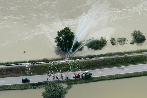 flooding331