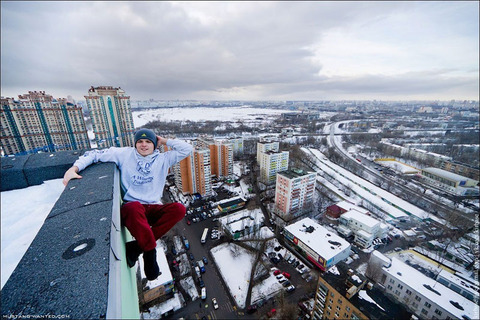 extreme-rooftopping-skywalking-17