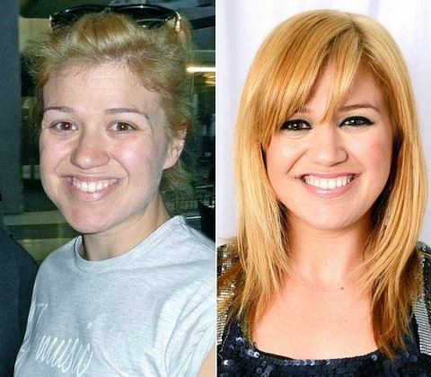 femaile-celebs-without-makeup-28