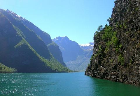 fjords04