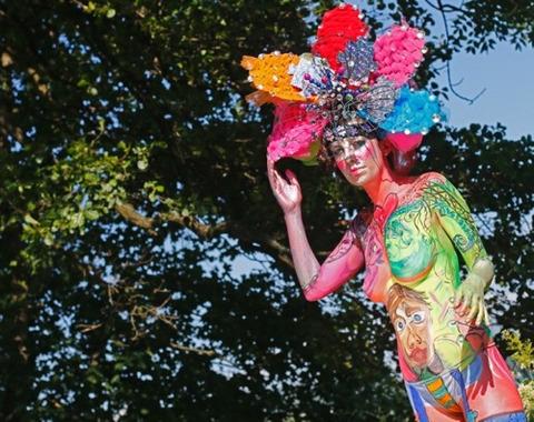 world-bodypainting-festival-2012-36