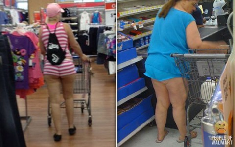what_you_can_see_in_walmart_part_19_640_17