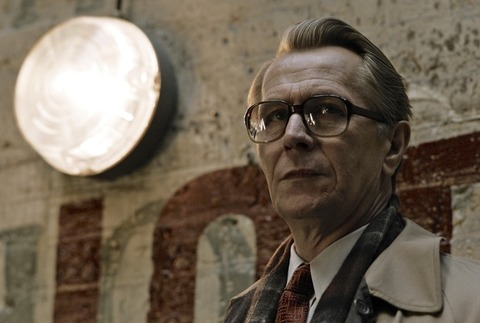2011-Tinker-tailor-soldier-spy