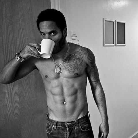 eye-candy-lenny-kravitz-17