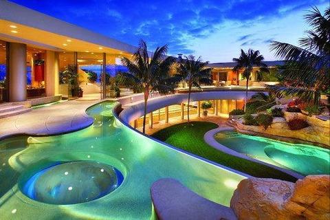 a-awesome-backyards-6